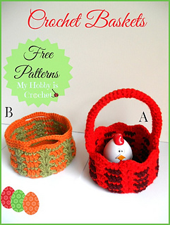 Crochet_baskets_free_patterns_2_in_1_small2