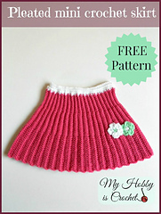 Pleated_skirt_crochet_free_pattern_small