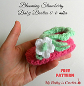 Blooming_strawberry_baby_booties_0-6_mths_free_pattern_small_best_fit