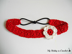 Free_crochet_pattern_headband_with_elastic_small