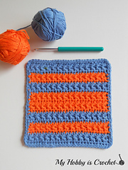 Crochet_star_stitch_dishcloth-_washcloth_small