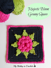 Majestic_dahlia_bloom_granny_square_small