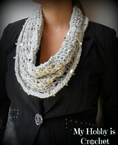 Swanky_cowl_free_crochet_pattern_small_best_fit