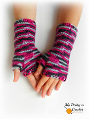 _crochet_fingerless_gloves__freecrochetpattern__myhobbyiscrochet_small