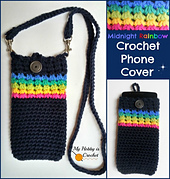 Free_pattern_crochet_phone_cover_midnight_rainbow_small_best_fit