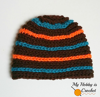 Reflective_stripes_hat_myhobbyiscrochet_small2