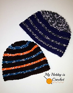 Reflective_stripes_crochet_hats__picture_taken_with_flash_small2