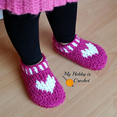 Free_crochet_pattern_heart___sole_slippers__small_child_size_small_best_fit