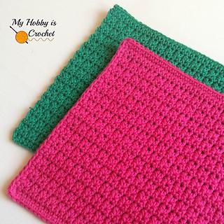 Easy_crochet_dishcloth_-_free_pattern_myhobbyiscrochet_small2