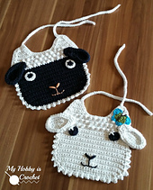 Lamb_baby_bib_free_crochet_pattern_myhobbyiscrochet_small_best_fit