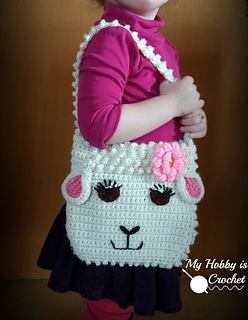 Sheep_crochet_purse_free_pattern_myhobbyiscrochet_small2
