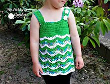 Chevron_crochet_top_free_pattern_myhobbyiscrochet_small_best_fit