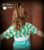 Tropical_waves_-_chevron_bolero_-_free_crochet_pattern_small_best_fit