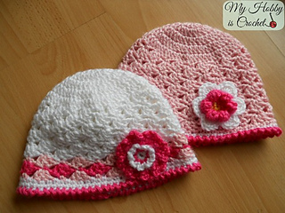 Spring_lacy_hat_free_pattern_small2