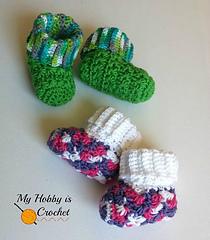 Free_crochet_pattern_galaxy_baby_booties_small