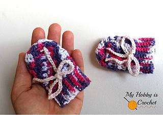 Crochet_baby_mittens_star_stitch_small2