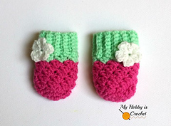 Free_crochet_pattern_-_blooming_berry_baby_mittens_small
