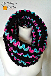 Free_crochet_pattern_neon_lights_cowl_small_best_fit