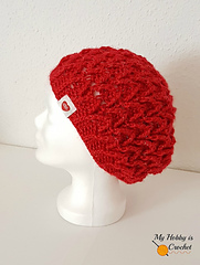 Sparkle_ruby_slouch_-_free_crochet_pattern_small