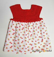 Elisa_toddler_dress_crochet___fabric_1_small