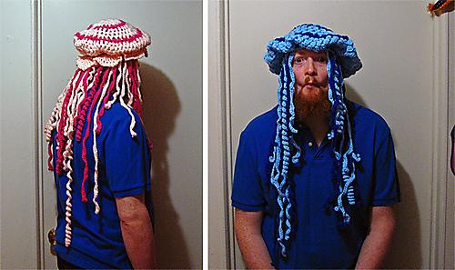 Hats_medium_medium