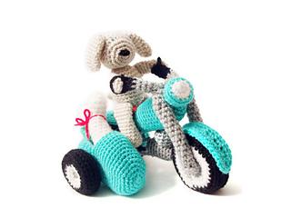 Dog_and_motorbike_amigurumi_pattern_3__small2