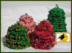 Crochettrees1_small