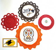 Crochetcircframes1upside_small_best_fit