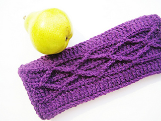 Purple_mitts_055_small2