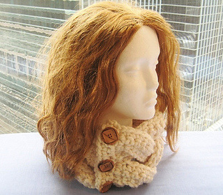 Alicia_cowl_2_024_small2