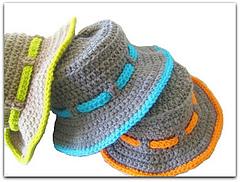 Boys_crochet_pattern_sun_hat-001_small