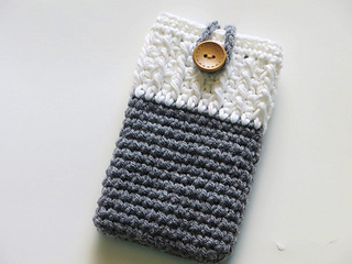 Mobile_phone_cozy__or_case_crochet_pattern__102_small2