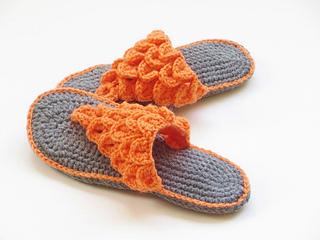 Crochet_pattern_for_woman_sandal_small2