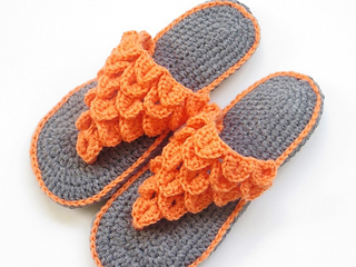 Womans_slipper_crochet_pattern_small2