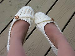Crochet_slipper_pattern_small