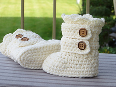 Toddler_booties_crochet_pattern_small