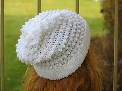 Slouchie_beanie_crochet_small