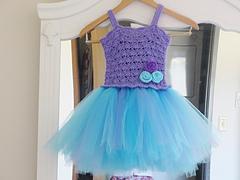 Crochet_baby_dress_pattern_1_small