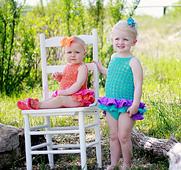 Crochet_romper_pattern_small_best_fit