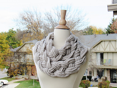 Braided_cowl-_2_layered_038_small