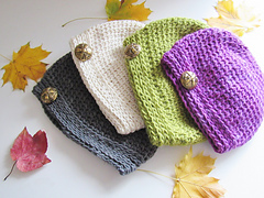 Knit_look_beanie_092_small