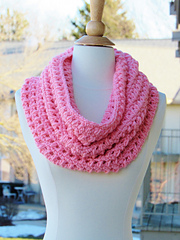 One_skein_crochet_cowl_small