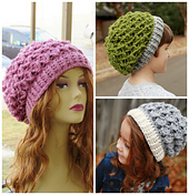 Crochet_slouch_hat_collage_small_best_fit