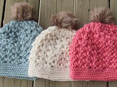 Puff_stitch_beanie_crochet_pattern_small