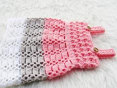 Baby_dress_crochet_pattern_small