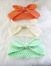Knot_me_up_headband_027_small_best_fit