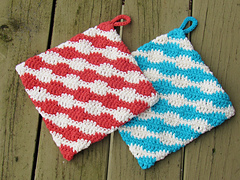 Urban_kitchen_pot_holder_and_towels_212_small