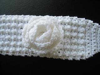 Loops_earwarmer_040_small2