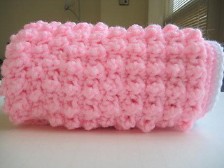 Bubbles_blanket_129_small2