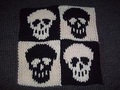 Ds-skulls_small